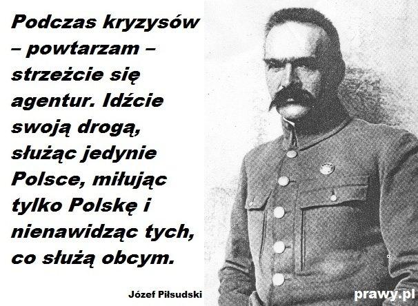 pic582sudski-wystrzegajcie-sie-agentur.j